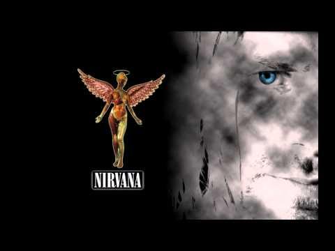 nirvana dumb аккорды. Песня Dumb 8 Bit - Nirvana скачать mp3 и слушать онлайн
