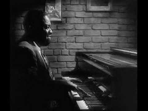 Art Tatum -- Tiger Rag