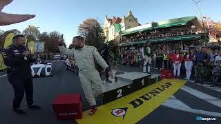 4 Bogdan Cuzma Trofeul Opel Brasov