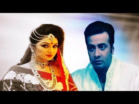 অপু বিশ্বাসের সাথে শাকিব খানের বিয়ে নিয়ে মুখ খুললেন । Shakib Khan Wedding Latest News