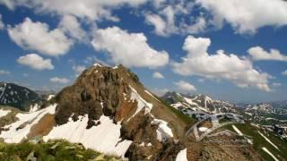 Сочи горы Красная Поляна видеозарисовка 2011(, 2011-07-10T02:15:40.000Z)