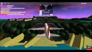 ROBLOX-A Place With Airliners pls m'ajouter un ami (mlqkosoriz653)