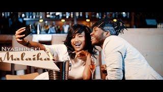Download Nyashinski - Malaika (Official Music Video) [Skiza: Dial *811*67#]
