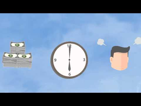 CloudNine Saves You Time, Money and Aggravation!
