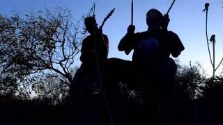 Fraktur - Third (Video)
