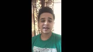 Mere Dil Mein Rehti Bholi Bhali Meri Maa   Janam Janam   Atif Aslam