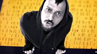 dubioza kolektiv ft lettz   free mp3 the piratebay song house remix