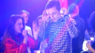 Скачать Giga Papaskiri Feat Elene Mikiashvili Merry Christmas Original Mix
