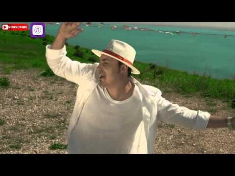 ASU si ROCSANA MARCU - DALE ( OFFICIAL VIDEO 2016 ) MANELE NOI AUGUST 2016