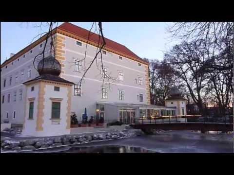 Kottingbrunn - Advent Im Wasserschloss 2012
