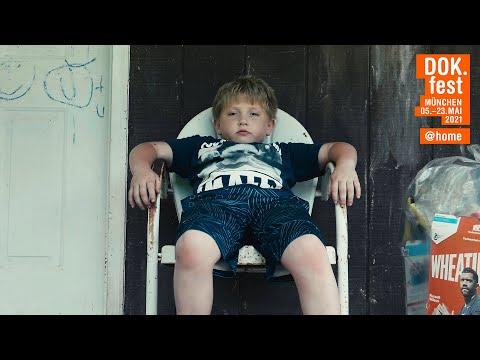 THE LAST HILLBILLY | Trailer | 2021 @home
