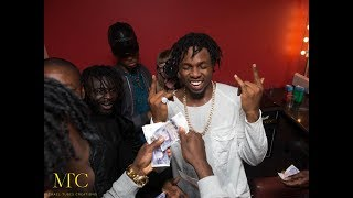 runtown-biography-and-net-worth