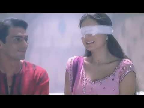 Humko tumse pyar hain 💖 || whatsapp status video romantic video song.