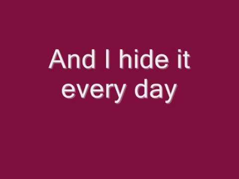 Ryan Leslie ft Cassie  Just one night with lyrics
