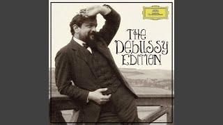 Debussy: Trois chansons de Charles d