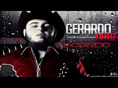 Eres una niña Gerardo Ortiz 2014 Travel Video