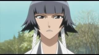 Блич фильм 2 Bleach Movie 2   Блич фильмы   аниме и манга Наруто