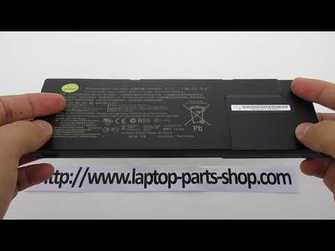 Sony VGP-BPS24,VAIO SVS1511AJ Computer Batteries,Laptop Battery