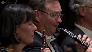 Bartok World Competition and Festival, 2017 Violin Takagi Ririko, Grand Final
