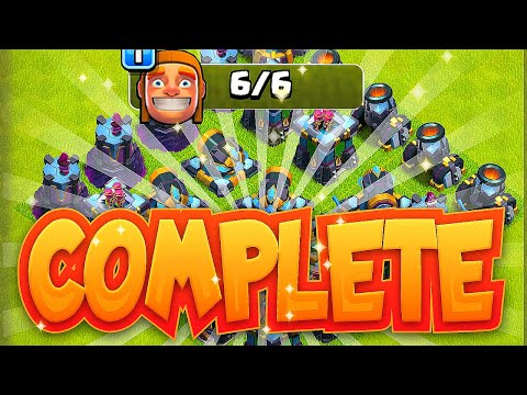 Minion Rush: Despicable Me Official Game - Handcam Gameplay Walkthrough Part 01 New [iPad/iOS] from YouTube · Duration:  11 minutes 57 seconds