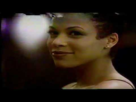 May 14th 1998 NBC Channel 3 Commercials