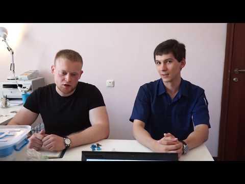 44sound. Беседуем о пассивной защите слуха и индивидуальных берушах