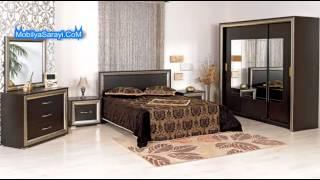 Merinos yatak odası halı modelleri  2015
