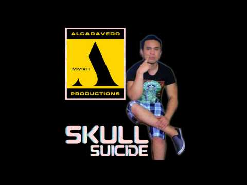 Skull Suicide - Dipolog City  Zamboanga Del norte (SOng)