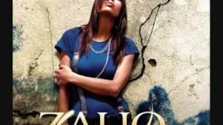 Sean Paul - Hold my hand remix ( feat Keri hilson & Zaho ) Spanish French English