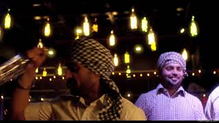 5 Taara Diljit Dosanjh HD- Punjabi song video
