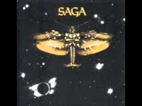 saga-humble stance(lyrics)