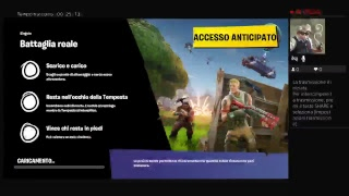 Fortnite - Lots of new patch tricks 25/01