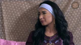 فرح خالد بحبل روجتة خديجة ـ مقطع من مسلسل الخاتون - الجزء 2 ـ الحلقة 12