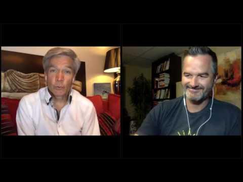 REPLAY : Web conférence 30 mai avec Paul Pyronnet & Martin Latulippe