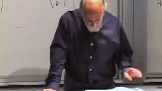 Lecture 3 | Quantum Entanglements, Part 1 (Stanford)