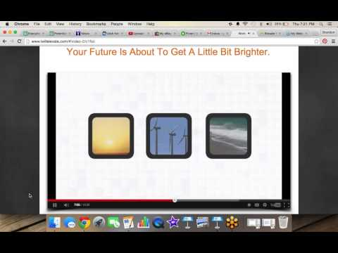Elevate Solar Training Webinar - Big Announcements - July 9, 2015