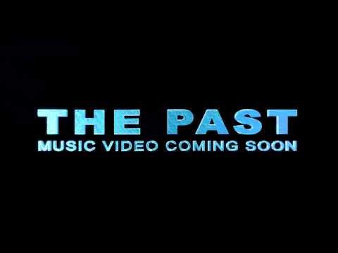 EGOTRIP - THE PAST (Egotrip ft. Woostep) Promo 2012