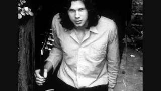 Pink Moon ----- Nick Drake. Best quality