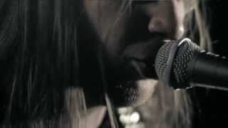 SUICIDAL ANGELS - In The Grave (official video)(