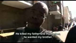 Repeat youtube video maleven-  the  kings of crime... the streets of johannesburg