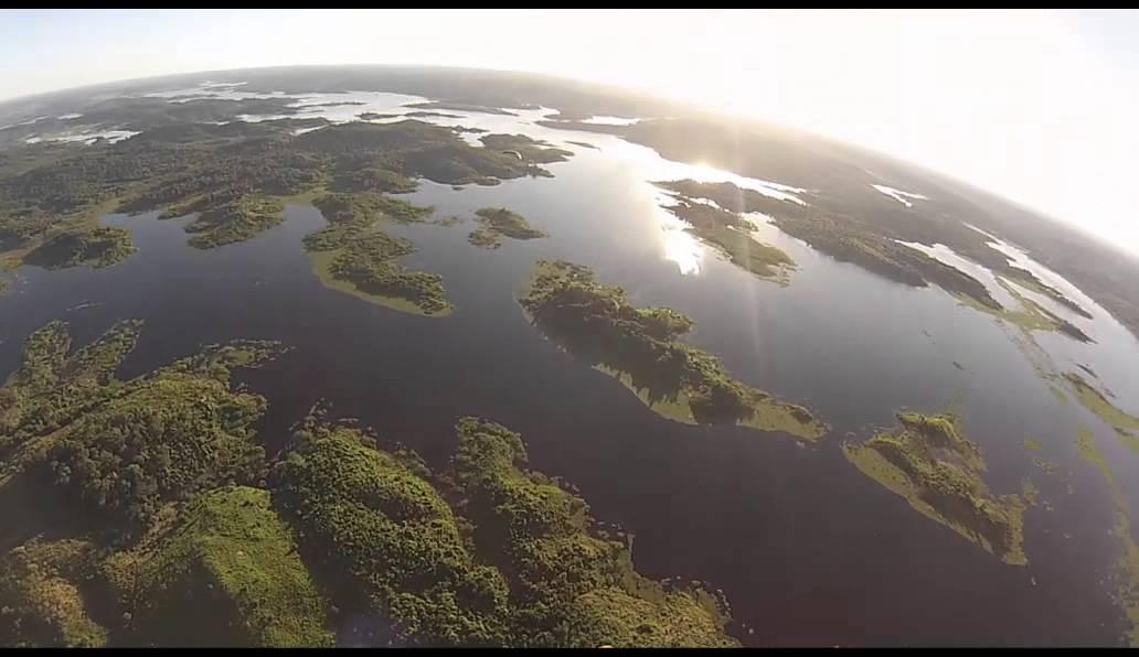 Joselândia Maranhão fonte: i.ytimg.com