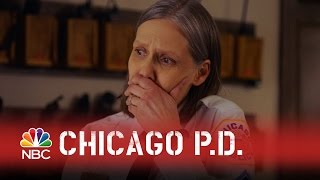 Chicago PD - Confession Denied (Episode Highlight)