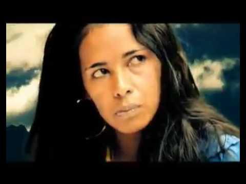 Ny Ainga : Courage Rasipa