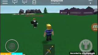 Roblox animatronic tycoon *FREDDY DROPPERS* part 1