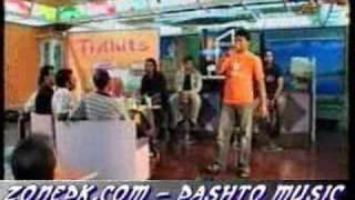 swabi add rahmanzeb songs sami khan