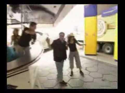 Loveparade 2007 essen spiegel tv reportage youtube for Spiegel tv reportage