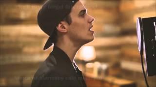 Over and Over again - Vazquez Sounds - Lyrics & Subtitulado español Official Video