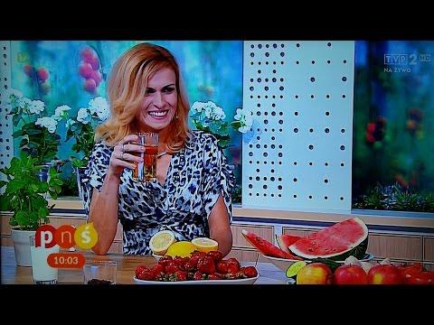 Justyna Mizera Dietetyk