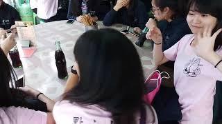 Publication Date: 2018-12-01 | Video Title: 最後的中學旅行-長洲