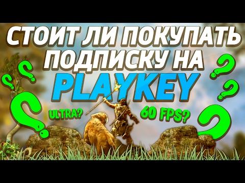 Фараон казино, играть онлайн, официальный интернет сайт